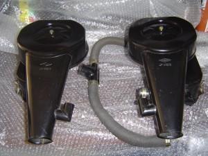 accessoires moteur 002